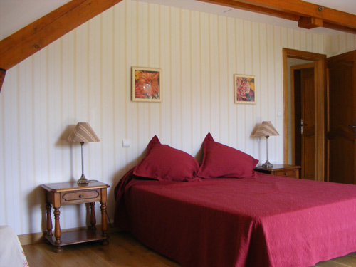 chambre_rouge